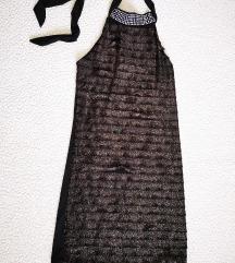 Oblekica