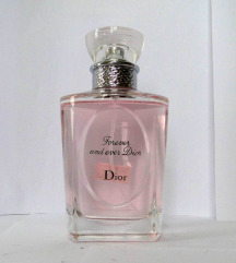Dior Forver and ever