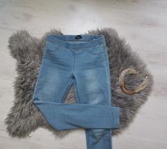 H&M jeans legins