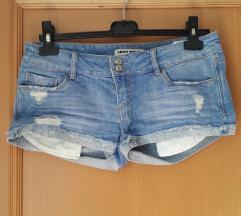 Ženske kratke hlače TALLY WEIJL