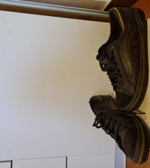 Caterpillar čevlji