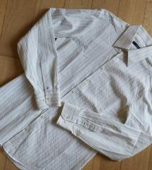 Venti NOVA moška elegantna srajca