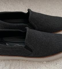 Novi Massimo Dutti čevlji 41