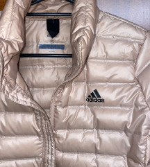 Adidas prehodna jaknica