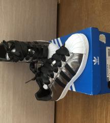 Adidas Superstar 38 original
