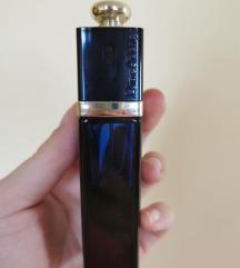 CHRISTIAN DIOR Addict parfum