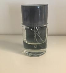 Moški parfum Simply Because