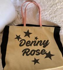 Denny Rose torba / shopper