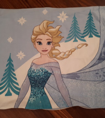 ELSA frozen posteljnina 140x200