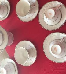 češki porcelan star 100 let