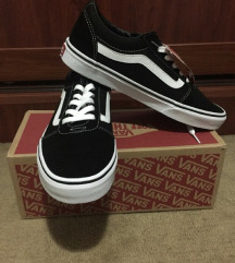 vans old skool 37-41