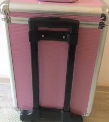 Kozmetični kovček
