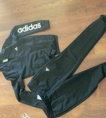 Adidas komplet trenerka