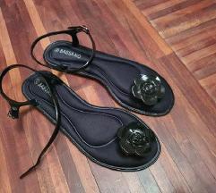 Mehki sandali, novi!