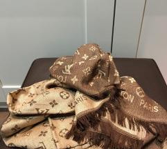 Louis Vuitton šali