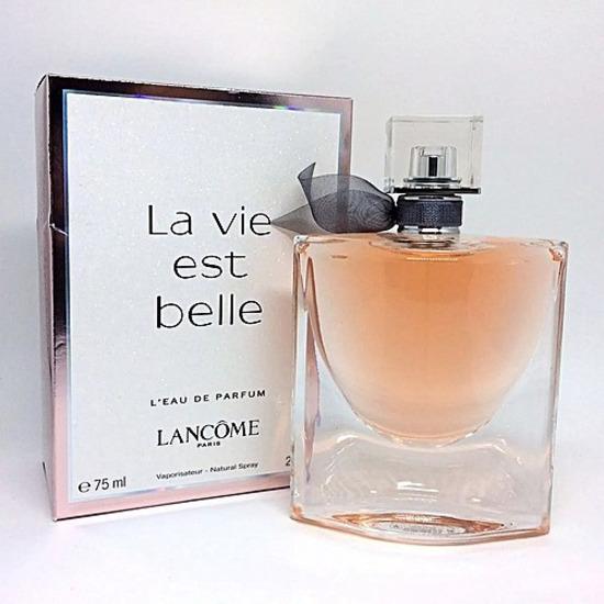 La vie est belle Lancome 60/75ml