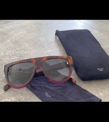 Sončna očala/Celine