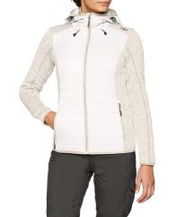 Športna CMP jakna