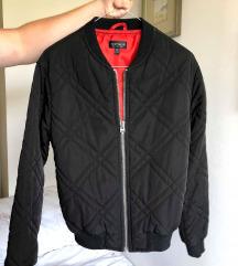 Bomber Topshop jacket!!