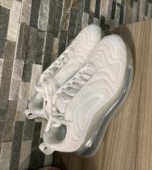 Nike superge 720 Rezervirano