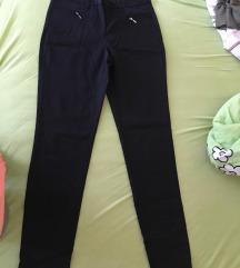 ženske fine hlače