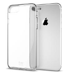 Iphone 6 plus (prozoren)