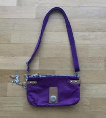 Kipling mini torbica