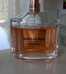 Tester Guerlain Mon 100 ml