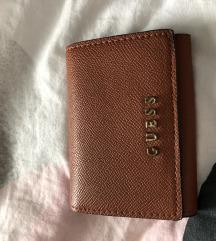 Guess denarnica
