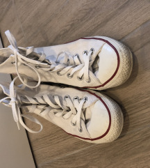 Superge Converse - All star