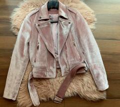 INDID semiš jakna