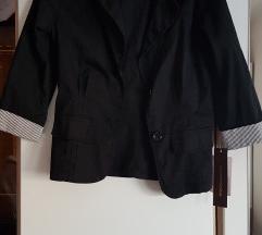 Jakna/blazer