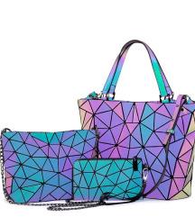 Posebne torbe