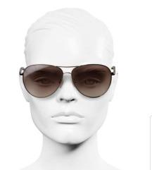 Nova sončna očala NINA RICCI