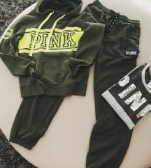 Victoria Secret PINK trenerka