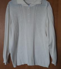Majica, pulover, št. 40/42