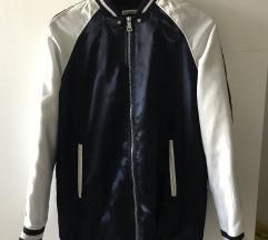 Bomber jakna