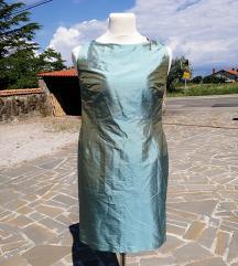št. 40 / 42 obleka (Italija)