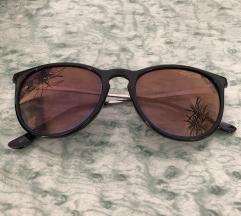 🕶 Sončna očala 🕶