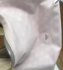 Ženska torbica original znamke Guess