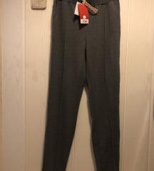 Nove elegantne hlače