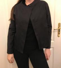 REZ. COS popolnoma nova jakna - mpc 130 evrov