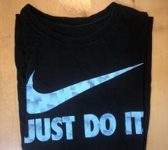 Nike moška majica