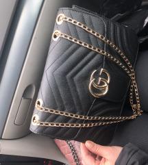 Gucci torbica nova