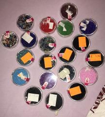 Perle za izdelovanje nakita