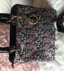 Original Lady Dior torbica