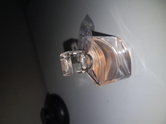 Parfum La vie est belle mini 4ml