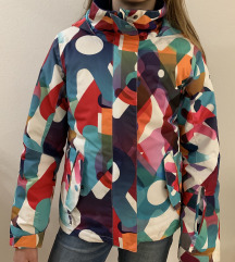 Smučarska jakna Roxy