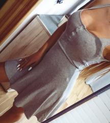 Obleka xs
