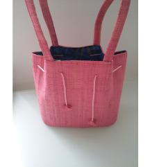 Posebna torbica